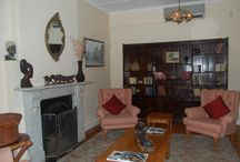 Accommodation / Accommodation in Grahamstown, Eastern Cape, South Africa