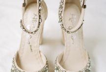 Shoe Perfection