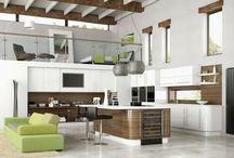 kitchen chesterbrook