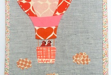 quilts and creations I like