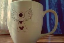 morning cofee 0:)