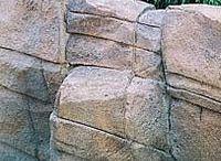rotsen maken
