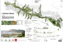Proposal by WJ5. Latitud - Sebastián Monsalve Gómez.Colombia. Click above to see larger image.