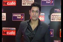 Mohit Raina / Mohit Raina's latest hot and happening news, gossips, pictures, photo shoots, videos and interviews.