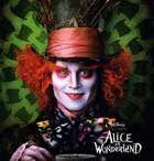 Alice in wonderland / by Sheena Peberdy
