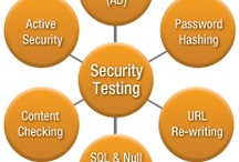 Security Testing Services / We at QA InfoTech have a dedicated, proficient security testing team experienced in both open source and commercial tools to take on security testing from early stages of the SDLC.    More at http://www.qainfotech.com/security_testing_services.html