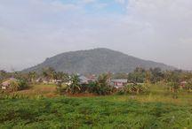 Wisata Sumatera Selatan