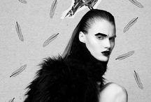 Be a Body / Lukasz Dziewic + Magdalena Pankiewicz