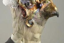 Art & Hybridity