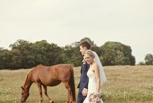 Bryllups bilder