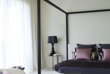 yatak oda