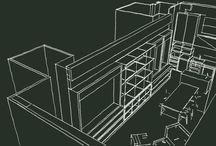 ZoomRoom Design&More / Dąbrowszczaków 39, 10-542 Olsztyn