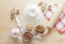 shells bakes and treats