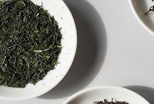 Tea Guides / Tea, tea time, guide, etiquette, tea etiquette, Chinese tea, Korean tea, Japanese tea, how to, tea leaves, brew tea, how to brew tea