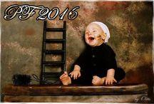 Obrázky od By Olča2016 - různé 2016 - Art /  Obrázky od By Olča , Art, pro každý den,pro radost,pro vás, obrázkové koláže. https://www.facebook.com/By-Ol%C4%8Da-922217497845771/?pnref=story. https://cz.pinterest.com/olabartoov/