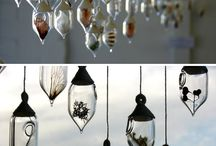 Inspiring glass ideas...