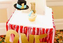 Party,birthday...