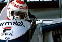 F1 classicos