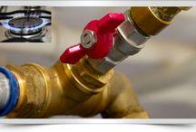 Réparation fuite gaz paris / La réparation fuite gaz paris est une tâche assez compliquée qui nécessite un expert. N'hésitez pas à contacter notre plombier réparation fuite gaz sur paris.