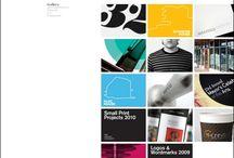 Design and Blogs / by Paula Pepin