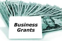 Business Grants | Start-up @UofR