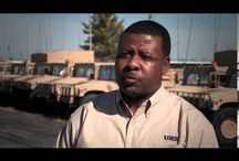 Testimonials / by US Army Partnership for Youth Success (PaYS) Program
