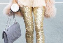 Coole leggings ❤️