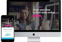Free Retailer Tools