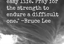 Bruce Lee.... oosss