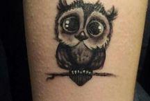 owl-mariza