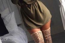 sexy moda