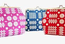 Gift Ideas | Syniadau Anrhegion / Gift ideas all available in store at MOSTYN. Mail/phone orders welcomed. Email: shop@mostyn.org Tel: 01492 868191. Syniadau anrhegion ar gael yn siop MOSTYN. Croeso i archebu dros y ffôn neu archeb post. Email: shop@mostyn.org Tel: 01492 868191