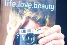 Life love beauty