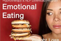 Weight Loss Hypnosis Downloads
