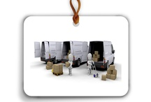 Transporte Carga en nuestro automóvil. / Cuando nos vamos de viaje con nuestro automóvil,llenamos el maletero a rebosar siempre nos falta espacio,pero le podemos sacar partido a otras opciones de carga  que puede llevar el   vehículo.