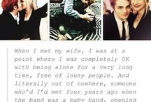 Gerard and Lindsey