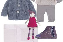Baby Girl Outfits / Baby girl outfits