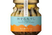 Jimoto-Food