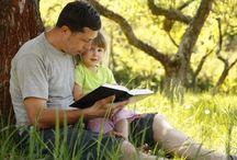 Booklists for Children