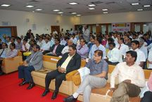 """MSME Conference 2014 / Founder of eTailing India, Mr ASHISH JHALANI at #MSME Conference 2014 held on Saturday, September 20, 2013, organized by Maharashtra Chamber of Commerce, Industry & Agriculture. Speaking about """"Adding Value to MSME's through Innovation, Skills & Technology""""."""
