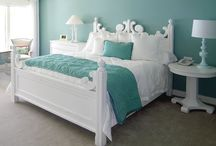 Decorating / by Susan Dorsey