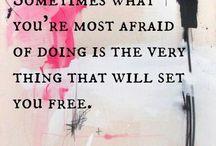 quotes.freedom.*