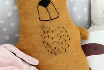 sew with kids