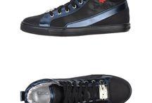 sneaker LOVE!!!!