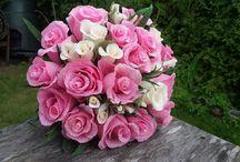 Best Weddings Bouquets