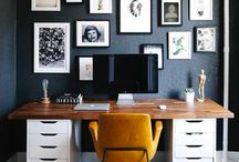 Offices ideas