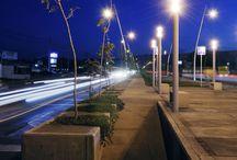 Proyectos urbanos / Proyectos de arquitectura publicados en http://www.arquimaster.com.ar