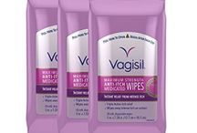Top 10 Best Feminine Wipes for the Vagina & Sensitive Skin In Review