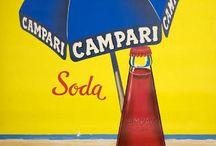 vintage alcohol
