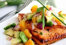 Healthy Food - Finegold ADD diet